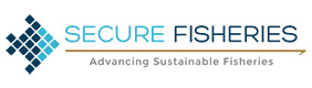 Secure Fisheries