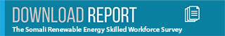 renewable energy report download