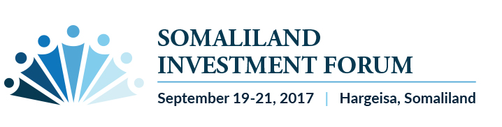 somaliland investment forum 2017