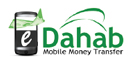 dahab money transfer