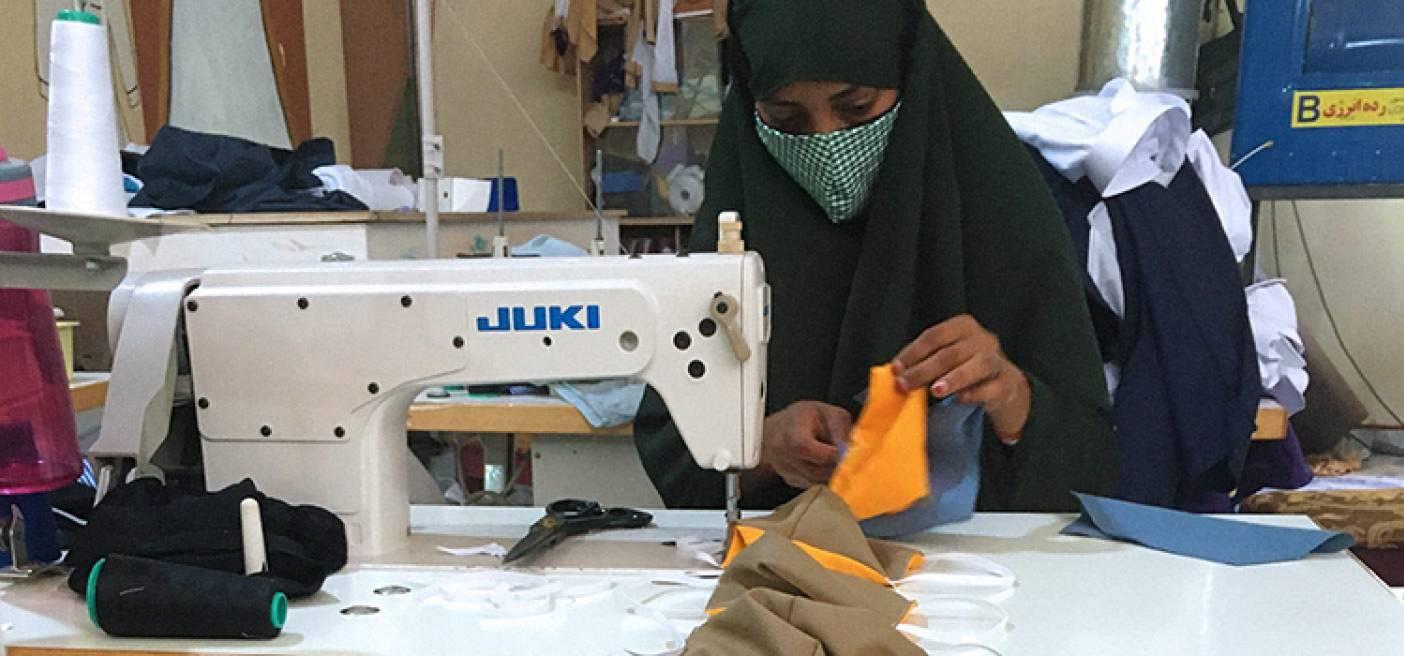 somali businesses adapt to covid 19