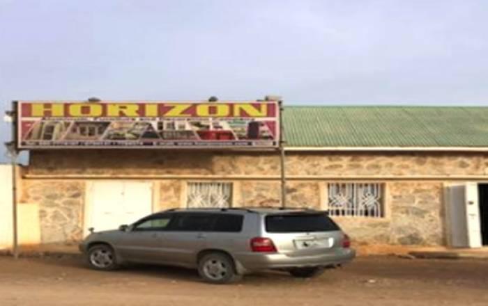 Somalia Furniture | Invest in Africa