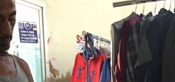 Shaybe Laundry Company Somalia