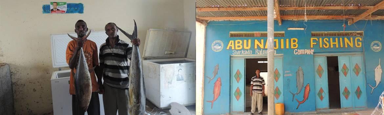 Abu Nakiib
